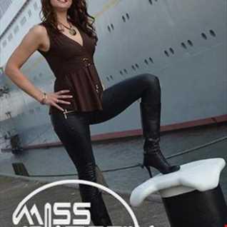 2 december 2011 Dj Miss Phoenix Trance