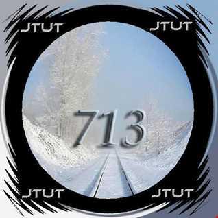 Journeys Through Uplifting Trance 713