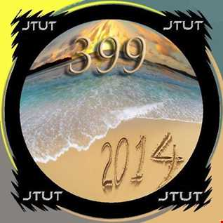 Journeys Through Uplifting Trance Year Mix 2014