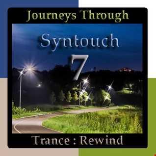 Journeys Through Trance Rewind 07 XXL