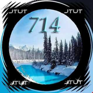 Journeys Through Uplifting Trance 714