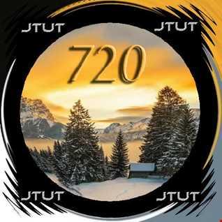 Journeys Through Uplifting Trance 720