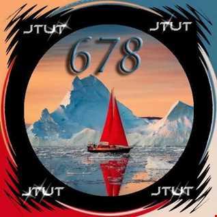 Journeys Through Uplifting Trance 678