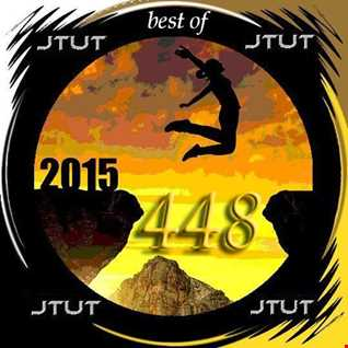 Journeys Through Uplifting Trance Year Mix 2015