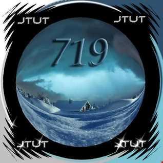 Journeys Through Uplifting Trance 719
