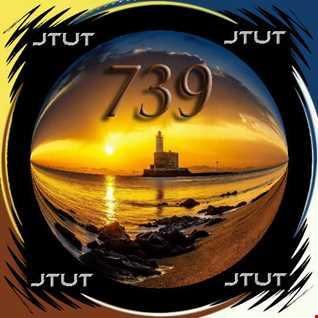Journeys Through Uplifting Trance 739