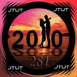 Journeys Through Uplifting Trance Year Mix 2010