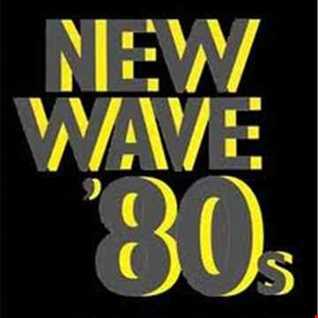DJ Guy's - 80's New Wave Alternative Mix   1
