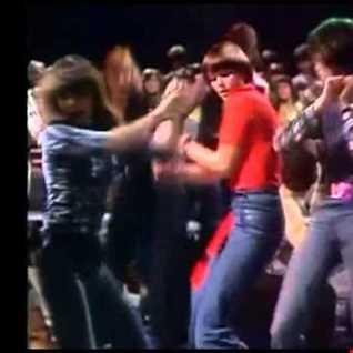DJ Guys Love Disco Style (HiNrg Disco MiniMix) (134.43)