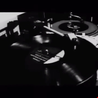DJ Guy's   Tear You Apart Planet Claire (Video Mashup) (153)