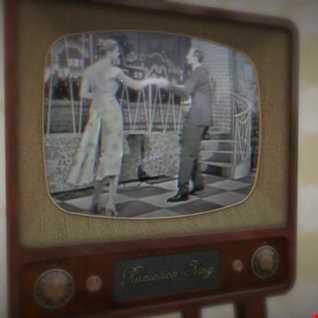 DJ Guy's   80's Flashback Mix 01 (115.5)