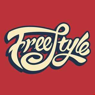 DJ Guy's   80's & 90's Freestyle Mix   01 (122.79)