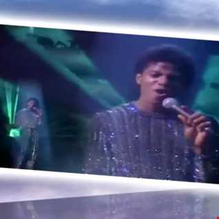 DJ Guy's   Michael Jackson Video MiniMegaMIx (125.48)