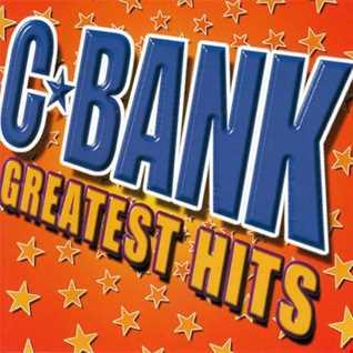 DJ Guy's   C Bank MiniMix 1 (120.3)