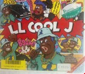 DJ Guy's I'm Bad (Public Hip-Hop Partybreak Mashup) (90.01)