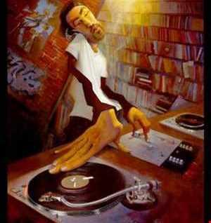 DJ Guerro's   Sigueme Y Te Sigo   Beso En El Aire (101)