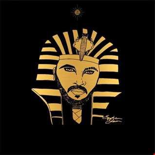 DJ Guys   Egyptian Lover MegaMix (135.47)