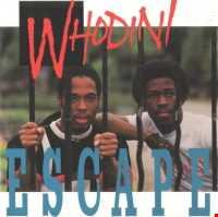 DJ Guy's   Whoodini's Friends 5 Minutes To Funk (Mashup Remix) (106)