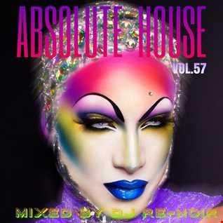 Va - Absolute House Vol.57
