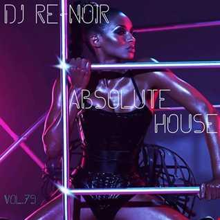 VA   Absolute House Vol. 79