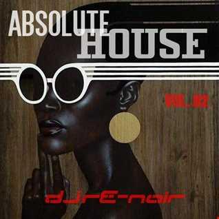 VA   Absolute House Vol. 82