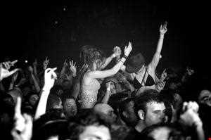 Rap-Scallion - Put Your Hands Up