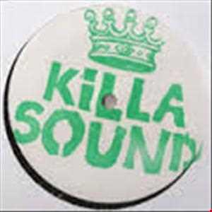 ( Rap Scallion )     Killa Sound...