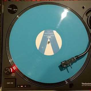Dj ioky / Racona mix / 01/03/2020 minimal tek house
