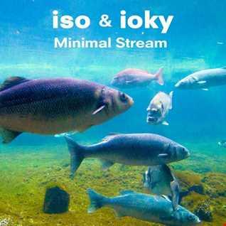 Iso & Ioky - [ Minimal stream ] 31/01/2020 @ super duplex