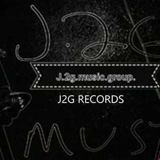 All J2G MIX by D.J GENIUS 313 vol 1