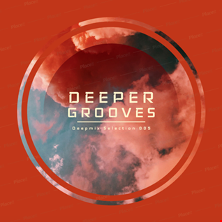Deeper Grooves 005