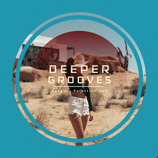 Deeper Grooves 006