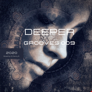 Deeper Grooves 009