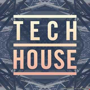 #TechCovid 2020 By Mix Fausto Pili Aka FP_2 Dj