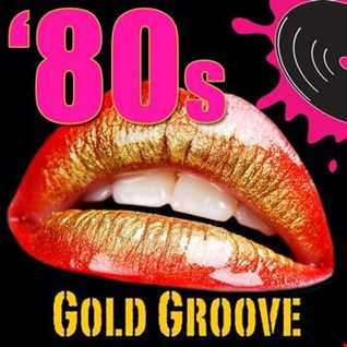 Back to the old school 80's groove  mix