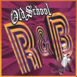 take u back to the old school R&B mix v 1