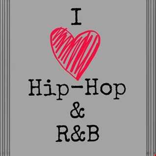 R&B & Hip Hop Hits mix