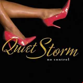 Keep your love grow slow jams Quit strom style mix part 1