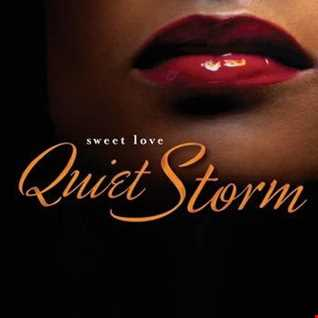 Turn the light down low Quiet Strom slow jams  Mix part 3