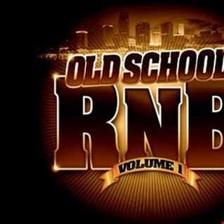 Flash back old school R&B mix  V 3