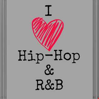 Throwback R&B & Hip Hop mix part 2