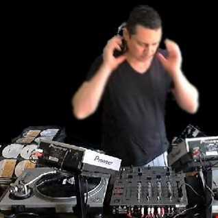 Farr Festival DJ Mix