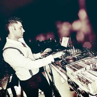 DJ SANDRO IL CONTE - DEEP INSIDE