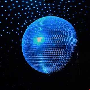 Disco Ballz