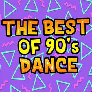 The Best of 90's Dance