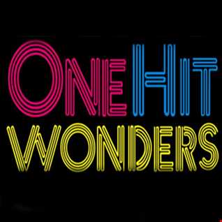 One Hit Wonders Vol. 3 (90's Hip Hop Edition)