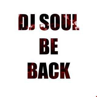 DJ SOUL BE BACK (online audio converter.com)