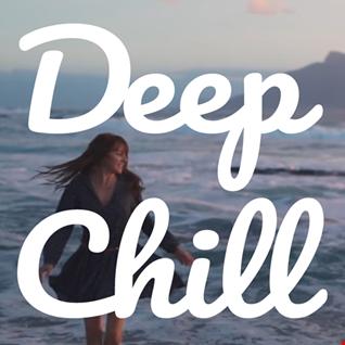 Deep Dissolution (Best of Chill) Deep Chill MIX