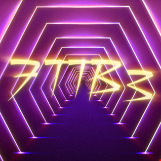 Future to the Back 3 MIX [Best of Synthwave + Chillwave / Retrowave] Relaxation and Nostalgy