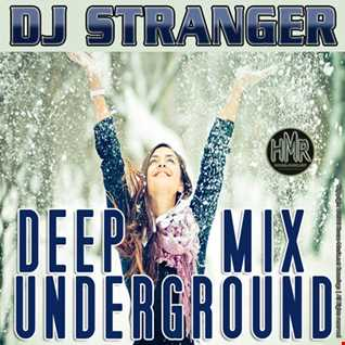 Deep Mix Underground